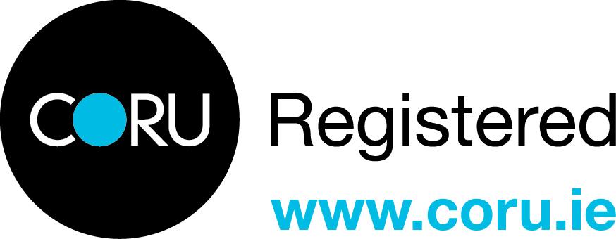 CORU registered Physio Clonee