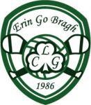 Erin Go Bragh GAA Clonee Physio
