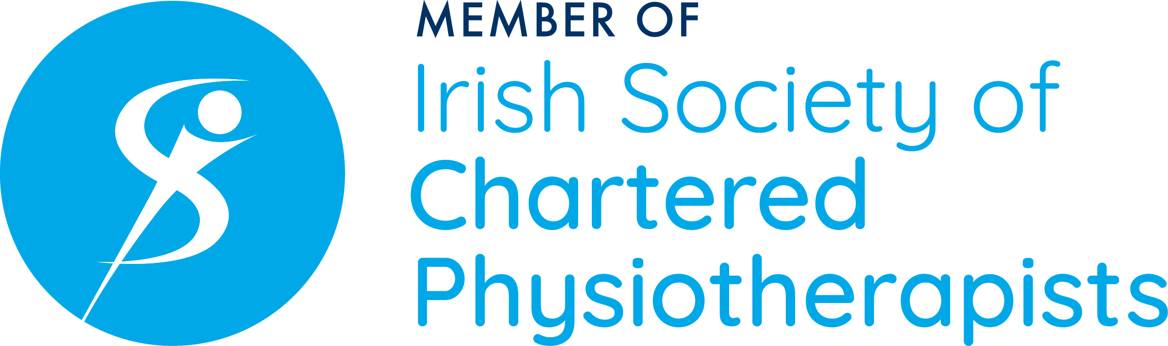 Chartered Physiotherapist Clonee Physio