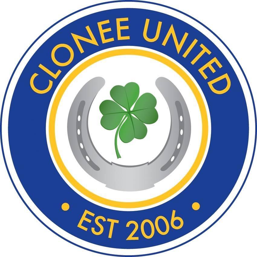 Clonee United Clonee Physio