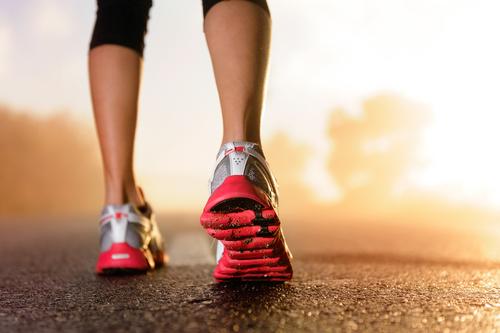 Your Achilles Heel – What exactly is Achilles Tendinopathy?